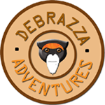 Debrazza Tours and Safaris