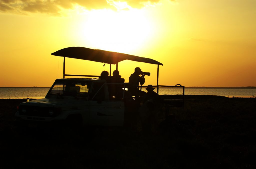 featured, debrazza adventures; safari tour in Kenya.