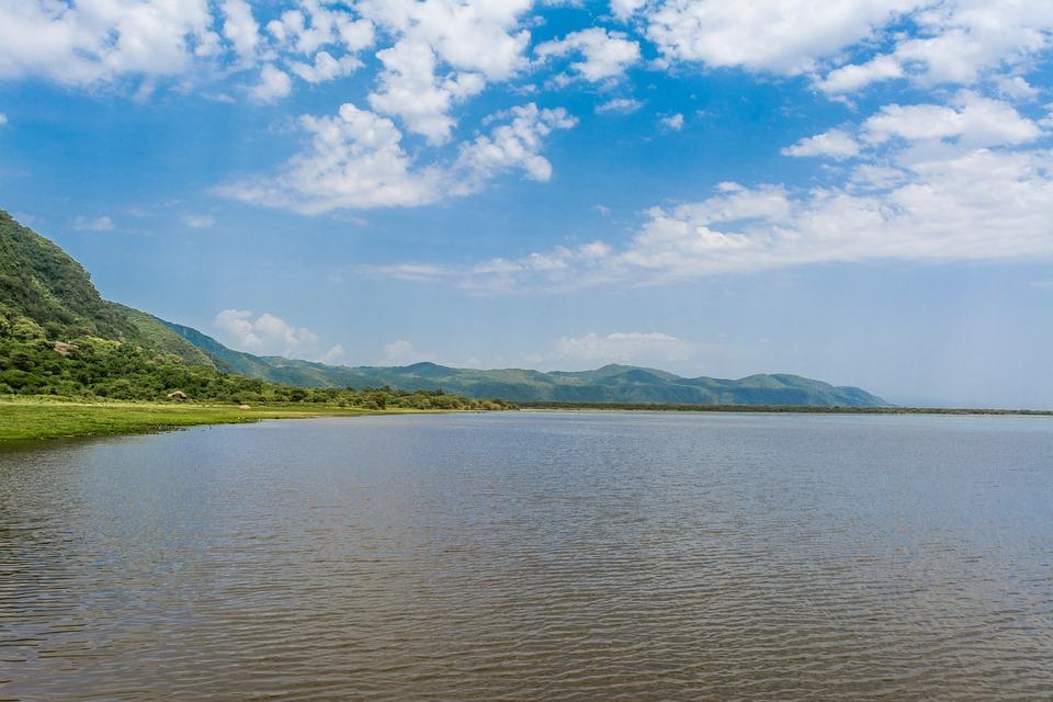 lake-4032276_960_720