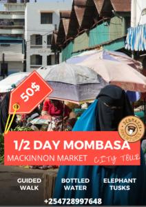 12-MOMBASA-CITY-TOUR