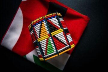 what to bring back from a kenyan safari